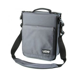 0-UDG CD SLINGBAG 258 STEEL