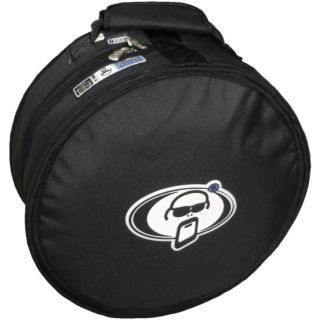0-PROTECTION RACKET PR3006