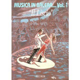 0-RICORDI Aa. Vv. - MUSICA