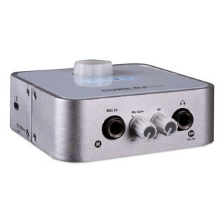 0-ICON Cube DJ Mini