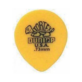 0-Dunlop 413R.73  TORTEX TD
