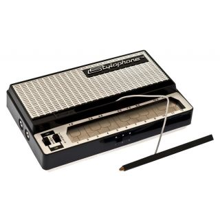 0-STYLOPHONE The Original P