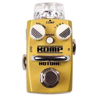 0-HOTONE KOMP - COMPRESSORE