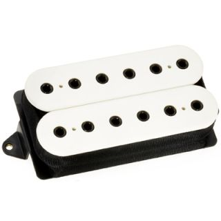 0-DIMARZIO DP158W EVOLUTION