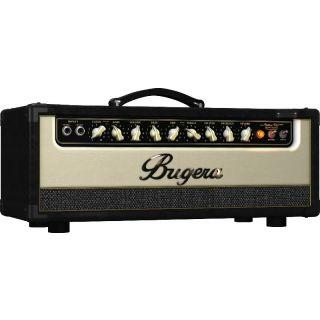 0-BUGERA V22HD INFINIUM - T