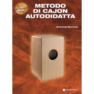 0-VOLONTE&CO. Bertozzi, Arm