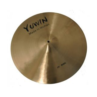 0-YUWIN YUCR20 Ride 20""
