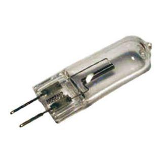 0-KARMA LAMP 16 - LAMPADINA
