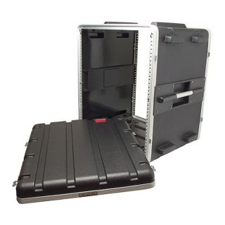 0-STAGG ABS-12U - CASE IN A
