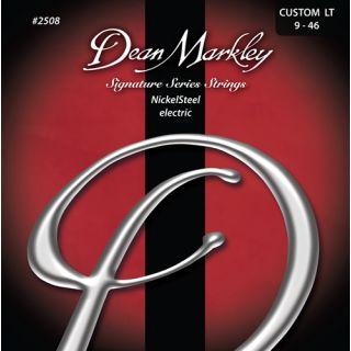 0-Dean Markley 2508 CL