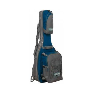 0-ROCKBAG RB20469GBL Cross
