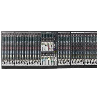 0-ALLEN & HEATH GL-2800-848