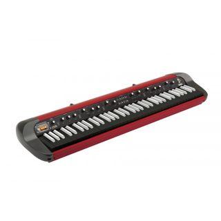 0-KORG Sv1-73 Reverse Key