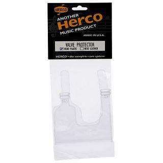 0-HERCO HE80 - PROTEZIONE I