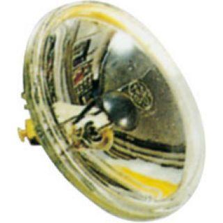 0-LAMP 23 - LAMPADINA 30W 6