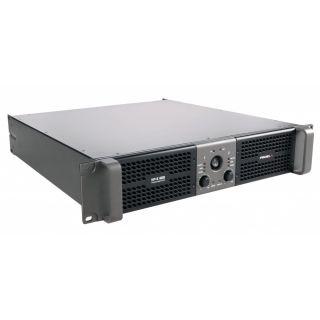 0-PROEL HPX4600