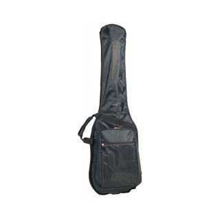 0-PROEL BAG130PN - Borsa pe