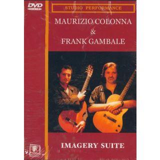 0-CARISCH Colonna & Gambale
