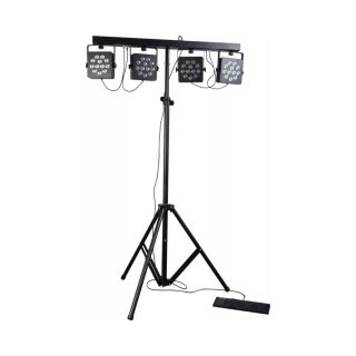 0-PROEL LIGHTING LED KIT HI