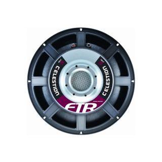 0-CELESTION FTR12-3070C 350