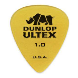 0-DUNLOP 421P - 6 PLETTRI U