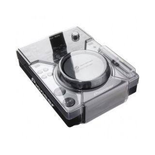 0-DECKSAVER DS PC CDJ 400