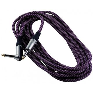 0-ROCKCABLE RCL 30253TCH BE