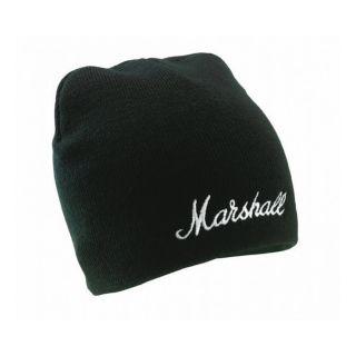 0-MARSHALL Cappellino di La