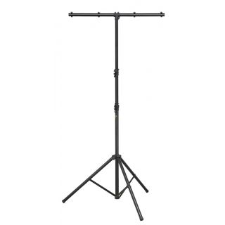 0-SOUNDSATION LS-200 - Trep