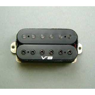 0-Ibanez V8 - per chitarra