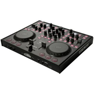 0-RELOOP Digital Jockey 2 M