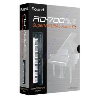 0-ROLAND KRD700GX1 - SUPER