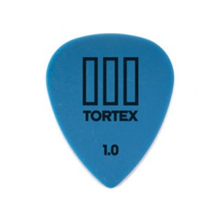 0-Dunlop 462P Tortex III Bl