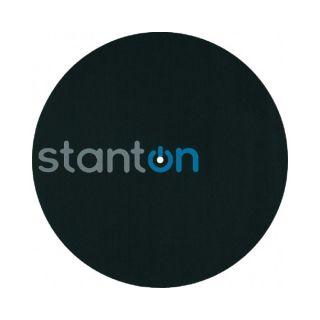 0-STANTON DSM 10