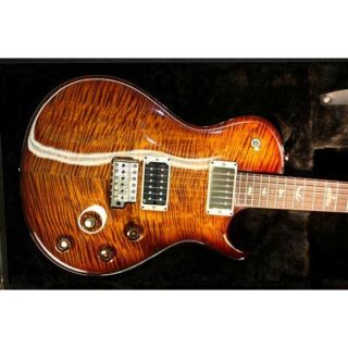 0-PRS TREMONTI NEW MODEL Bl