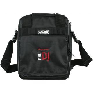 0-UDG U9006 PIONEER CDJ-200