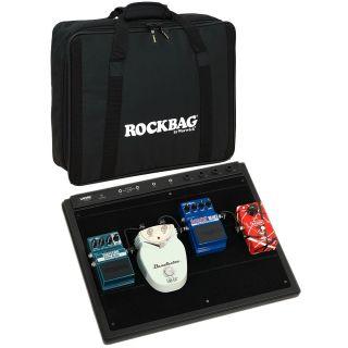 0-ROCKBAG RB23110B/B - BORS