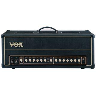 0-VOX AC100CPH B-Stock