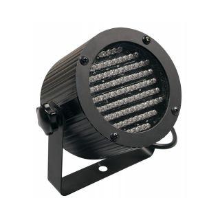 0-PROEL MINI SPOT LED RGB