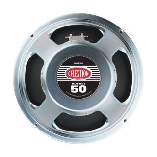 0-CELESTION Rocket 50 16Ohm