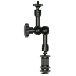 0-DMT 7 ACCESSORY CLAMP - S