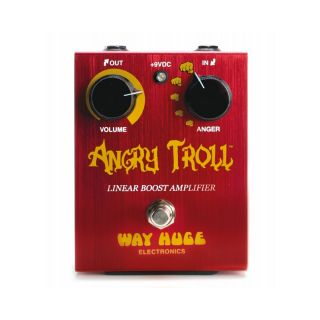 0-Dunlop WHE101 ANGRY TROLL