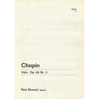 0-REAL MUSICAL Chopin, Fryd