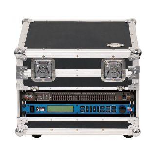 0-ROCKCASE RC23710B Mixcase