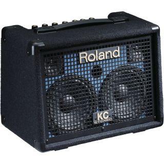 0-ROLAND KC110 - AMPLIFICAT