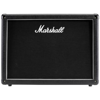 0-MARSHALL MX212 - CABINET