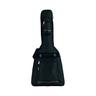 0-ROCKBAG RB20607BPlus Chit