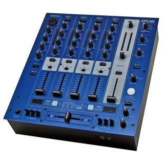 0-MyAudio DMC800USB - MIXER