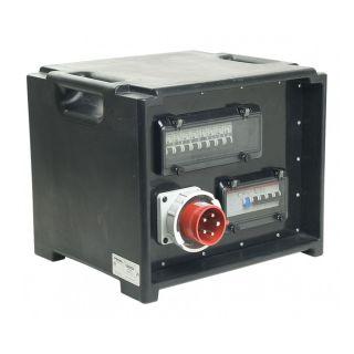 0-PROEL ELBOX5563SX