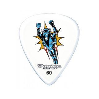 0-Dunlop BL06R.60 ROCKET MA